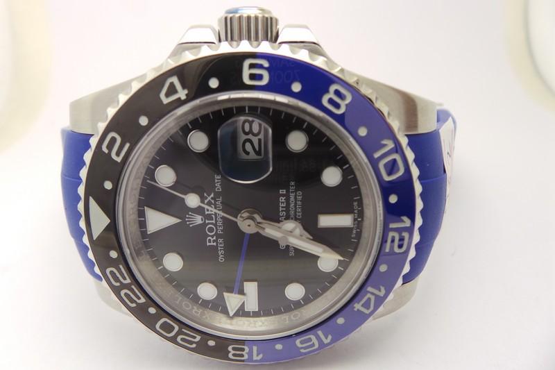 montres Rolex pas cher