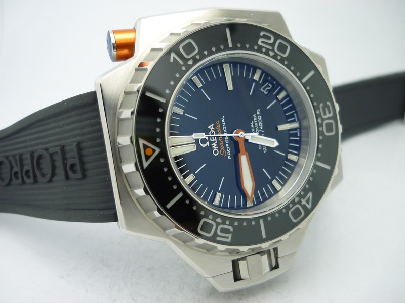 replique montres suisse