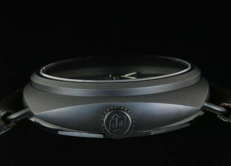 montres Panerai