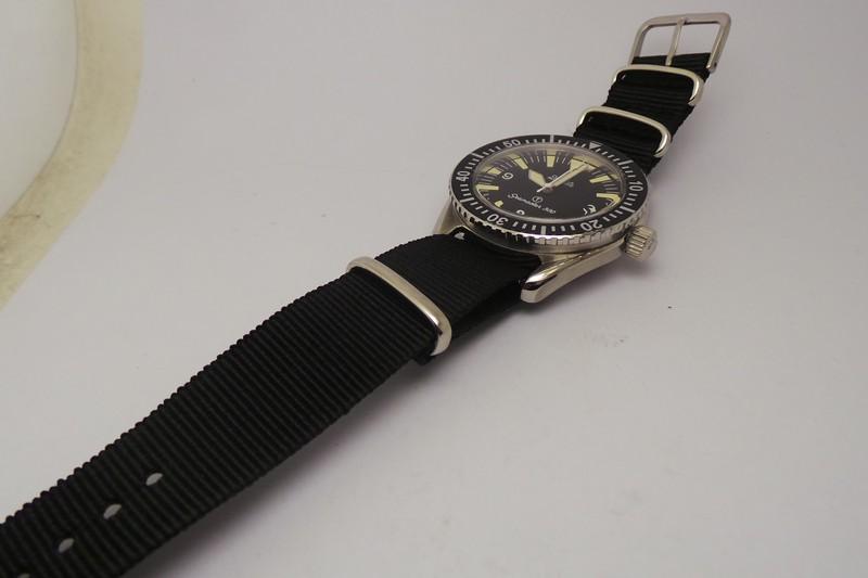 replique Omega suisse montres