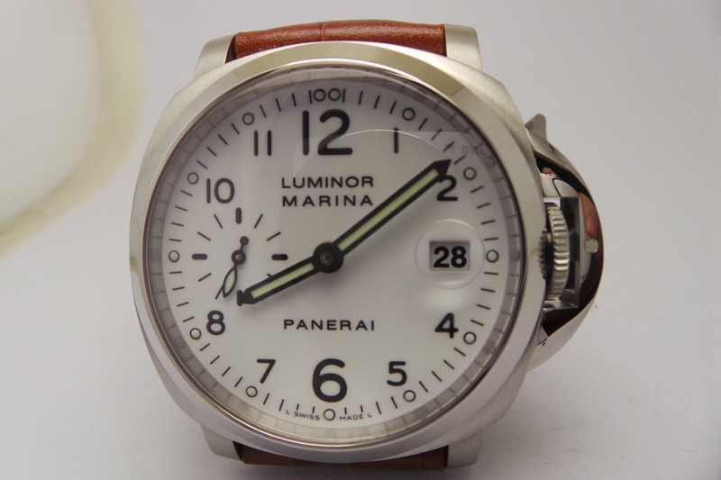 Panerai replique