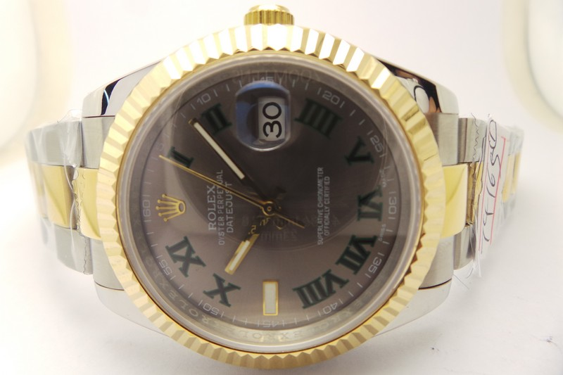 replique montres de luxe Rolex