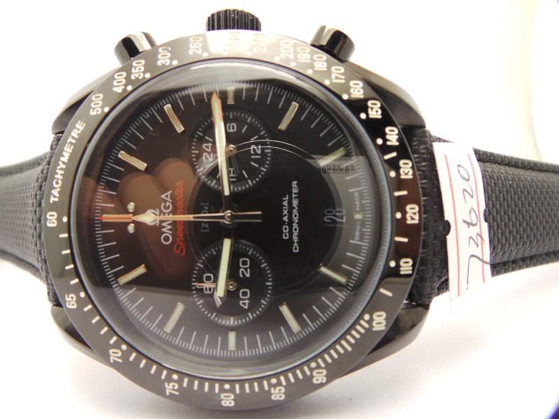 replique montres Omega Speedmaster de luxe