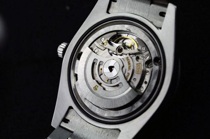 replique Rolex Day-Date montres