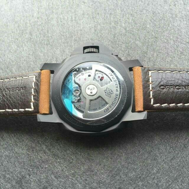 replique montre Panerai