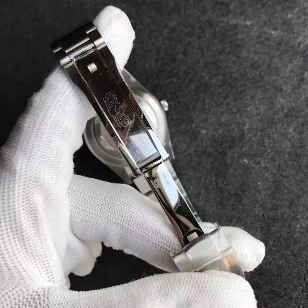 réplique Rolex montre
