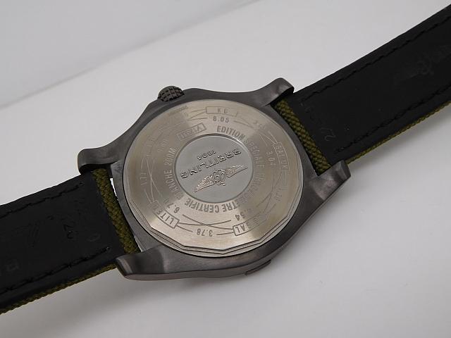 replique montres Breitling