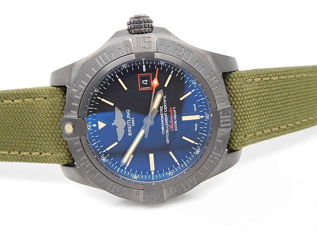 replique montres