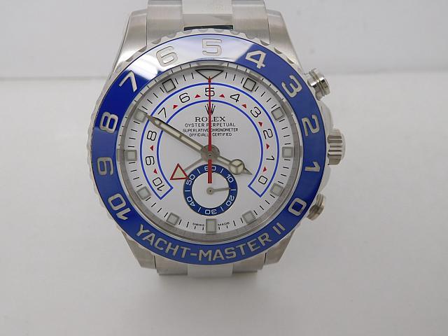 réplique de montre Rolex