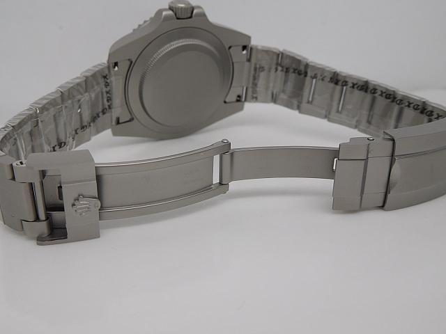 replique montre Rolex Submariner