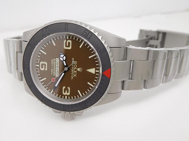 replique montre Rolex